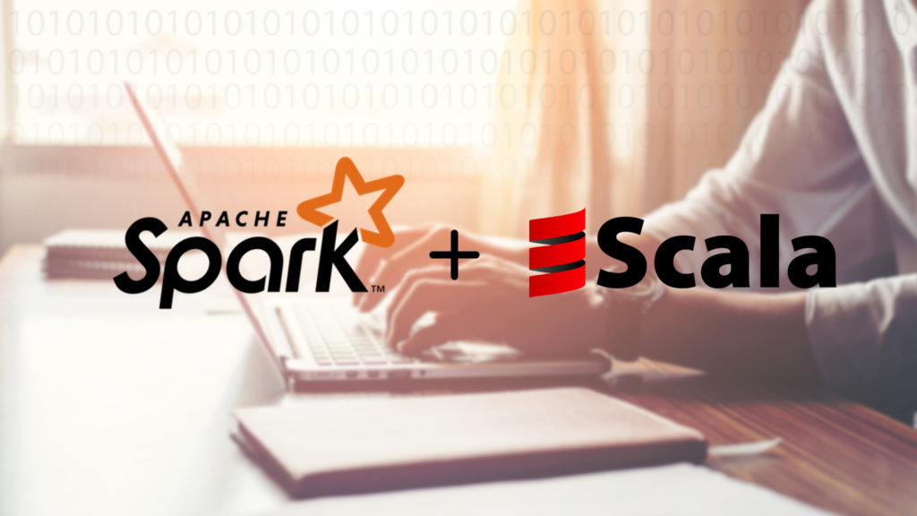 How are Big Companies using Apache Spark - Level Up