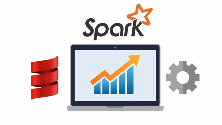 Level_Up_FB_eBay_Apache_Spark_Article_Image